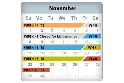 cal-november-1