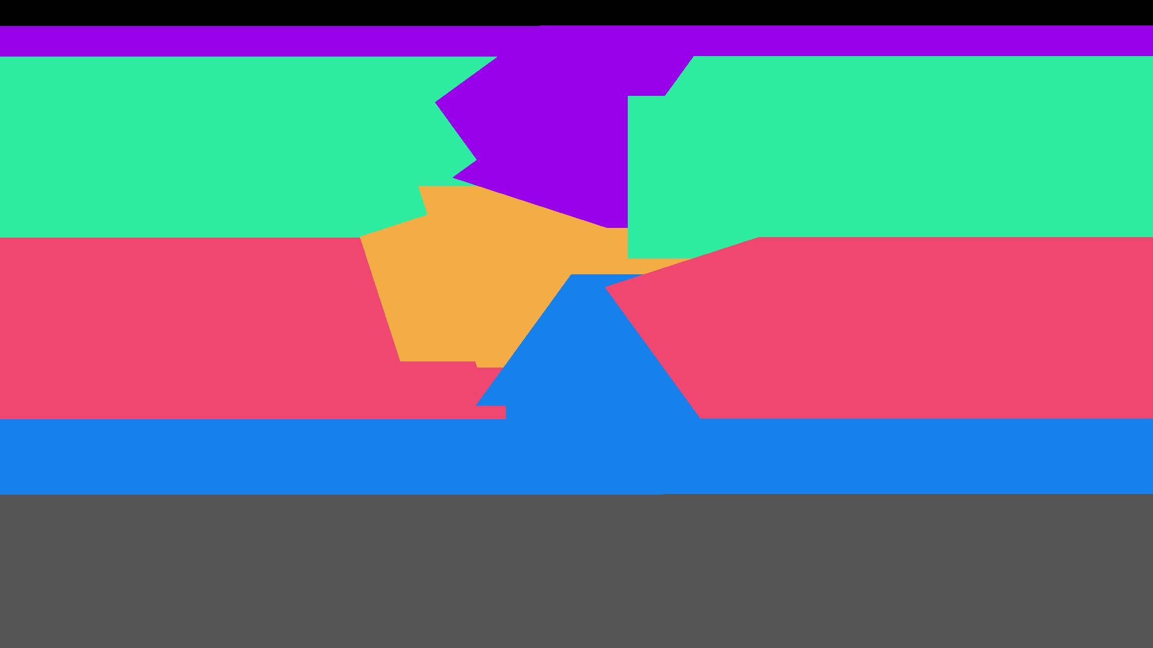 homeshares-logo-stacked